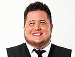 Chaz Bono: My Fans Make Me Work Harder