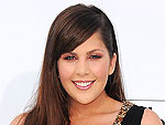 Lady Antebellum's Hillary Scott Reveals Where She Keeps Her Trophies