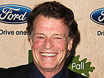 Fringe Star John Noble Talks About His Onscreen Son, Joshua Jackson