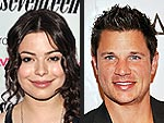 Celebs Reveal: My Dream Car | Miranda Cosgrove, Nick Lachey