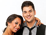 Rob Kardashian: Sister Kim Is &#39;Super Proud&#39; of My Dancing