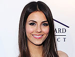 How Should Victoria Justice&#39;s Video &#39;All I Want Is Everything&#39; End?