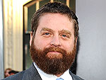 Happy Birthday, Zach Galifianakis