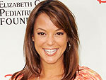 Eva LaRue's Keys to Aging Gracefully | Eva LaRue Callahan