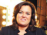 Rosie O'Donnell Can't Wait to Welcome Two Famous Brits on Her New Show