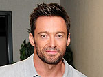 Listen to Hugh Jackman Sing His Favorite Holiday Song | Hugh Jackman