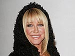 Suzanne Somers – Still Hot at 65 | Suzanne Somers