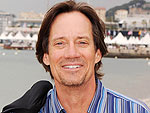 Hercules Star Kevin Sorbo Recounts His Brush with Death | Kevin Sorbo