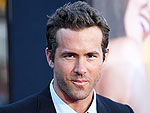 Have an Abs-olutely Great Birthday, Ryan Reynolds! | Ryan Reynolds