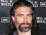 Anson Mount's 'Common' Interest | Anson Mount