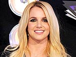 First Look: Get a Behind-the-scenes Peek at Britney's Femme Fatale Tour | Britney Spears