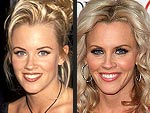Jenny McCarthy&#39;s Changing Looks! | Jenny McCarthy