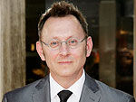 Michael Emerson and Carrie Preston Want to Switch Roles | Michael Emerson