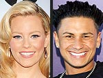 Celebs Confess: The One Thing I'll Never Do Again | Elizabeth Banks, Pauly DelVecchio