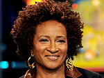 Wanda Sykes Opens Up About Her Breast Cancer | Wanda Sykes
