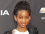 Happy Birthday Willow Smith | Willow Smith