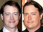 It's a Double Birthday for Jeremy and Jason London | Jason London, Jeremy London