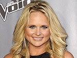 Happy Birthday to Country Star Miranda Lambert | Miranda Lambert