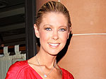 Happy Birthday, Tara Reid | Tara Reid