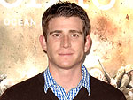 Bryan Greenberg Talks Sex Scenes with Gina Gershon | Bryan Greenberg