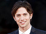 Twilight's Jackson Rathbone: Why I Wish I Was like Jasper | Jackson Rathbone