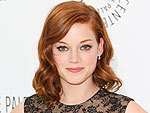 Suburgatory's Jane Levy Sings About Jeremy Sisto's Musical Side
