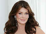 Entertaining Tips with Lisa Vanderpump | Lisa Vanderpump