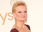 Three Cheers for Martha Plimpton | Martha Plimpton