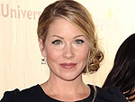 It&#39;s Christina Applegate&#39;s Birthday! | Christina Applegate