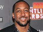 Urkel Turns 35! | Jaleel White