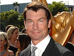 Jerry O'Connell: My Girls Are a 'Handful' | Jerry O'Connell