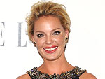 Katherine Heigl Turns 33 | Katherine Heigl