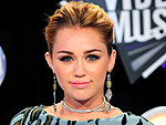 Time for a Party in the U.S.A. &#8211; It&#39;s Miley Cyrus&#39;s Birthday! | Miley Cyrus