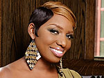 Nene Calls Sheree 'Boring' and 'Uneducated' | NeNe Leakes