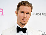 It's Ryan Kwanten's Birthday! | Ryan Kwanten