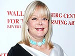 Candy Spelling Opens Up on Downsizing Her Mansion | Candy Spelling