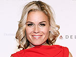 Celebrity Chef Cat Cora's Holiday Traditions