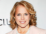 Katie Couric Picks Her Best Moments of 2011 | Katie Couric