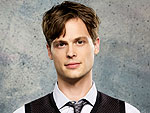 Find Out the Secret to Matthew Gray Gubler's Chipmunks Voice | Matthew Gray Gubler
