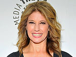 Nancy Travis' Sons Follow in her Footsteps | Nancy Travis