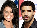It's a Double Degrassi Birthday! | Drake, Shenae Grimes