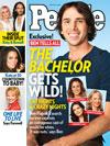 Ben Flajnik: Bachelor Gone Wild!