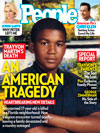 Trayvon Martin Case: A Fatal Encounter
