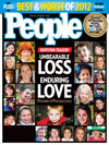Tragedy in Newtown: Remember Forever