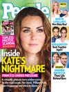 The Royal Scandal: Kate's Pain
