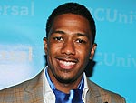 Nick Cannon: I Want My Kids to Grow Up Helping Others | Nick Cannon