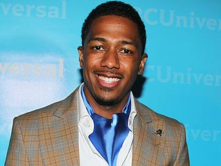 Nick Cannon: Why I'm a Lucky Parent | Nick Cannon