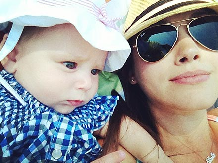 Marla Sokoloff's Blog: My Daughter Underwent Lung Surgery
