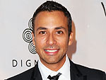 Another Backstreet Baby for Howie Dorough | Howie Dorough