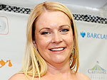 Melissa Joan Hart's Advice for Expectant Moms: Go See a Movie | Melissa Joan Hart